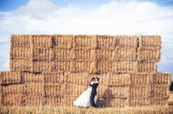 photo mariage couple (9)