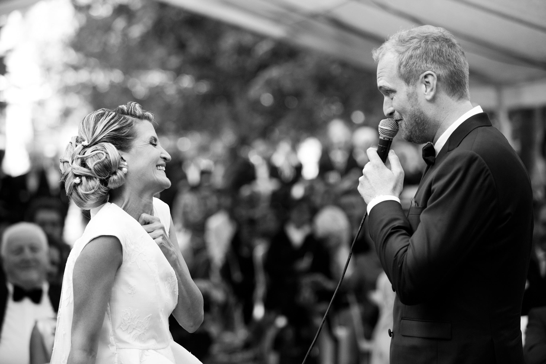photo mariage ceremonie laique (12)