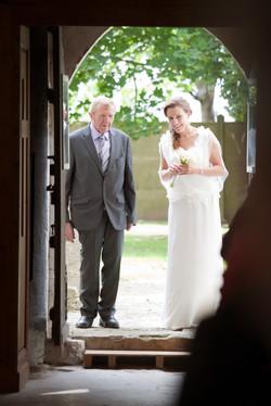 photo mariage mairie eglise (15)