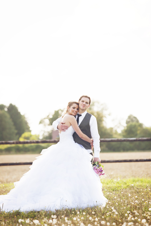 photo mariage couple (48)