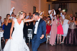 photo mariage soiree (19)