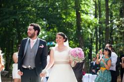 photo mariage ceremonie laique (2)