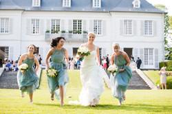 photo mariage groupes (11)