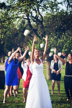 photo mariage groupes (19)