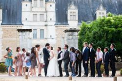 photo mariage groupes (9)