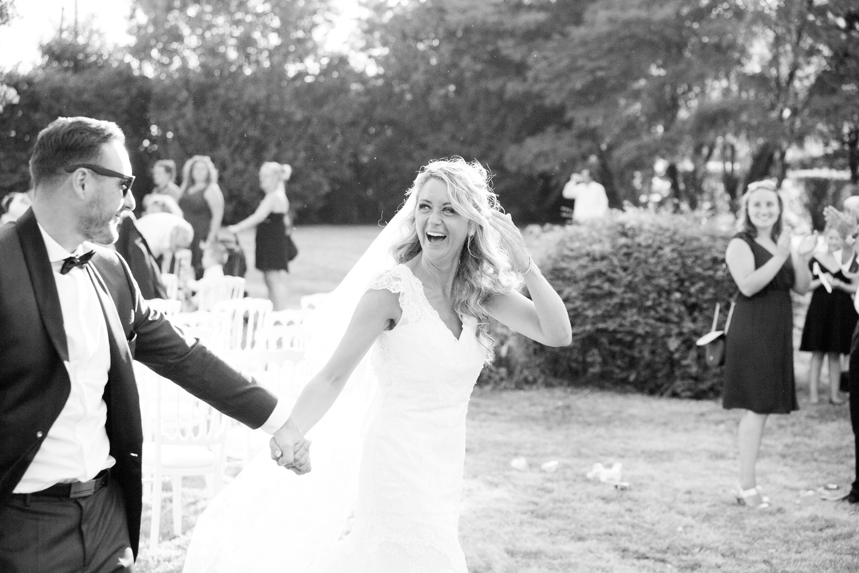 photo mariage ceremonie laique (31)