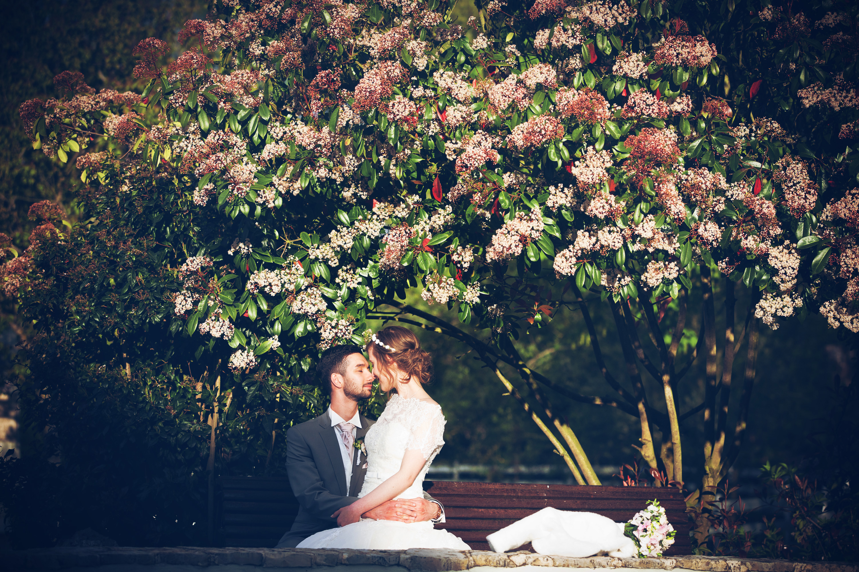 photo mariage couple (24)