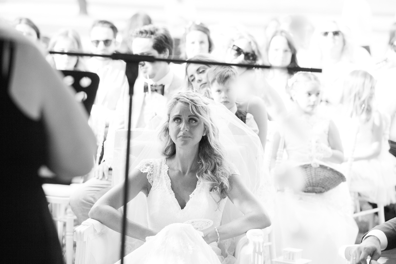 photo mariage ceremonie laique (26)