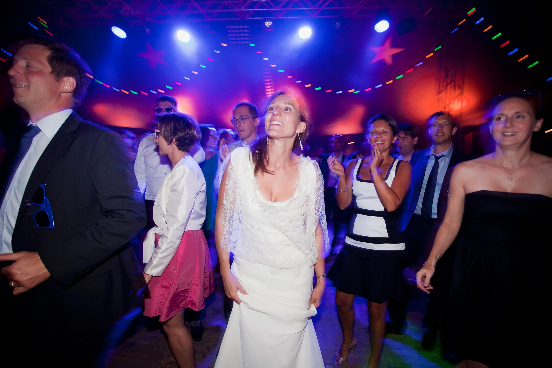 photo mariage soiree (11)
