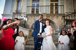 photo mariage mairie eglise (4)