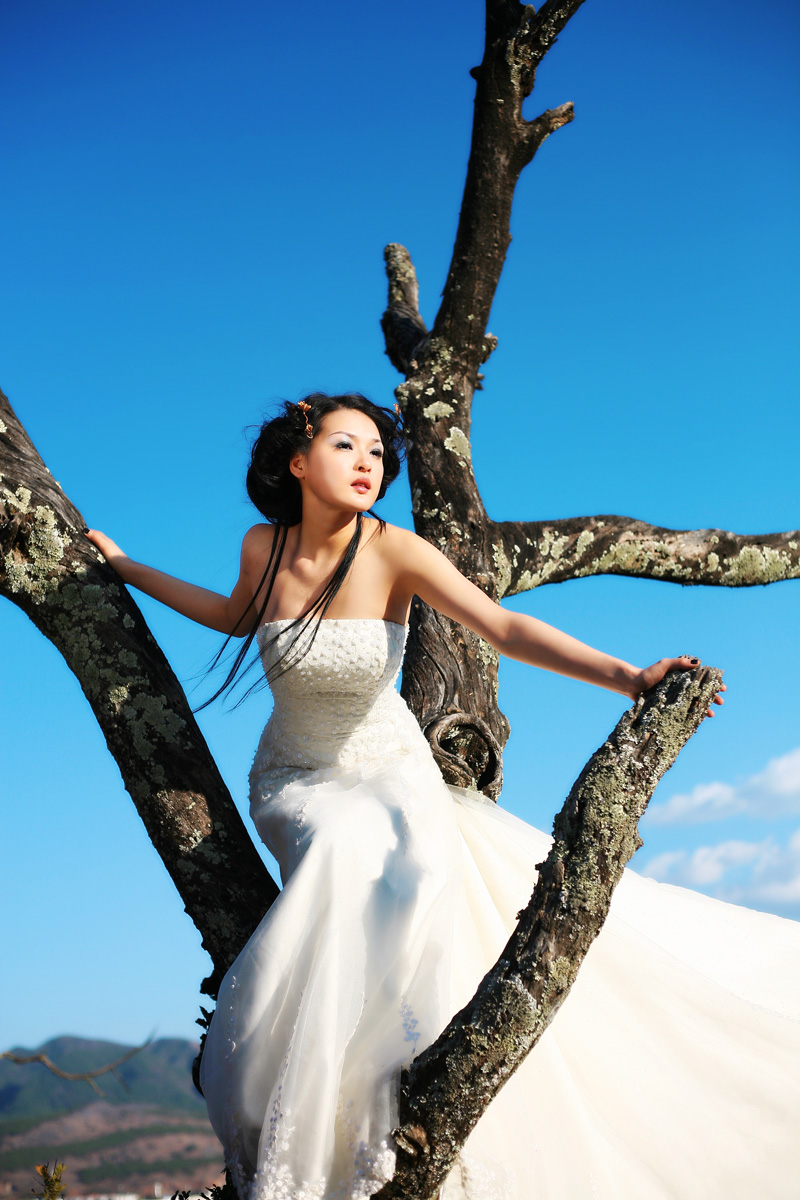 photo pre mariage (12)
