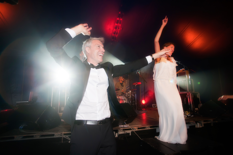photo mariage soiree (9)