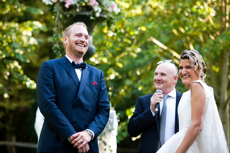 photo mariage ceremonie laique (14)