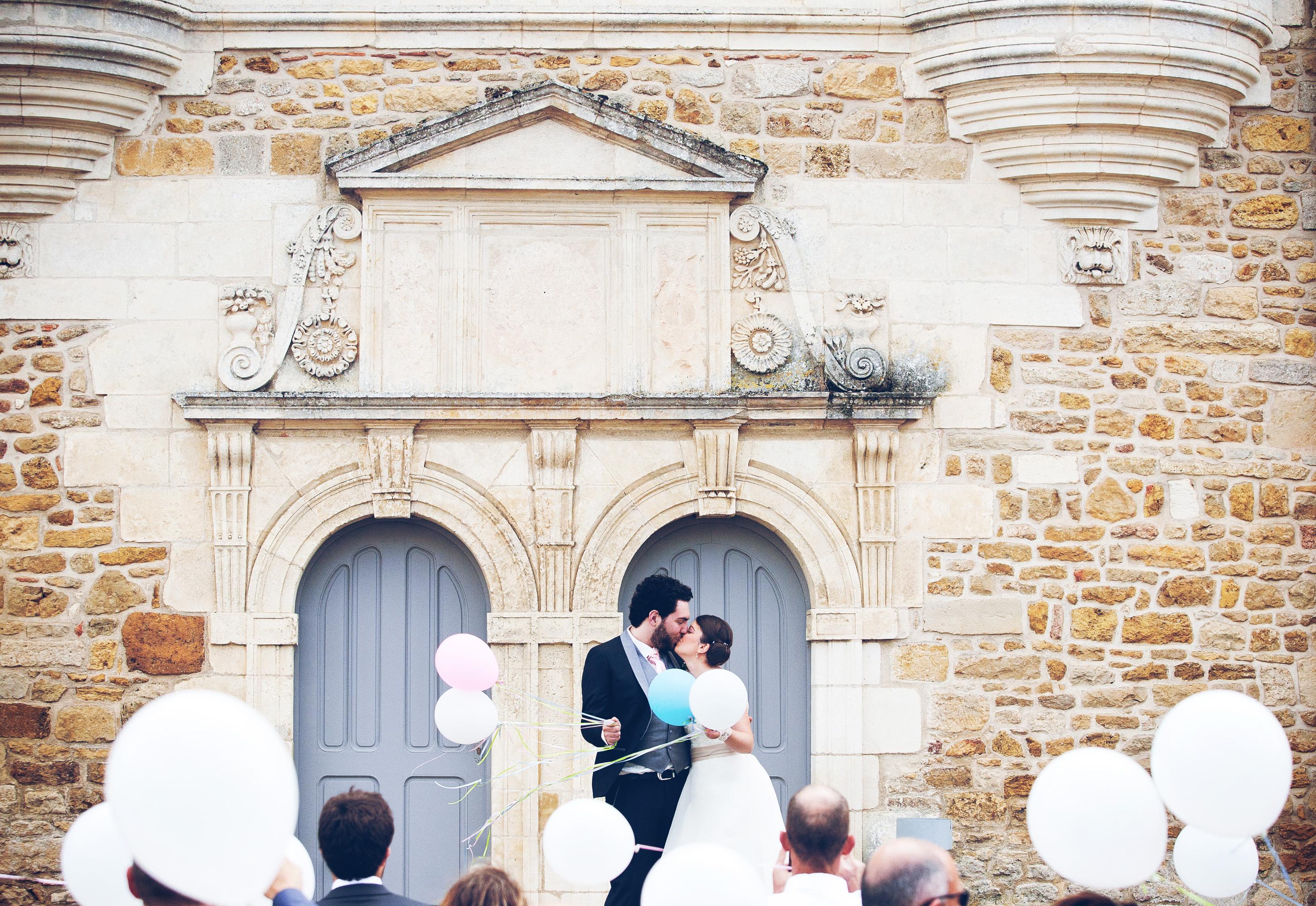 photo mariage ceremonie laique (4)