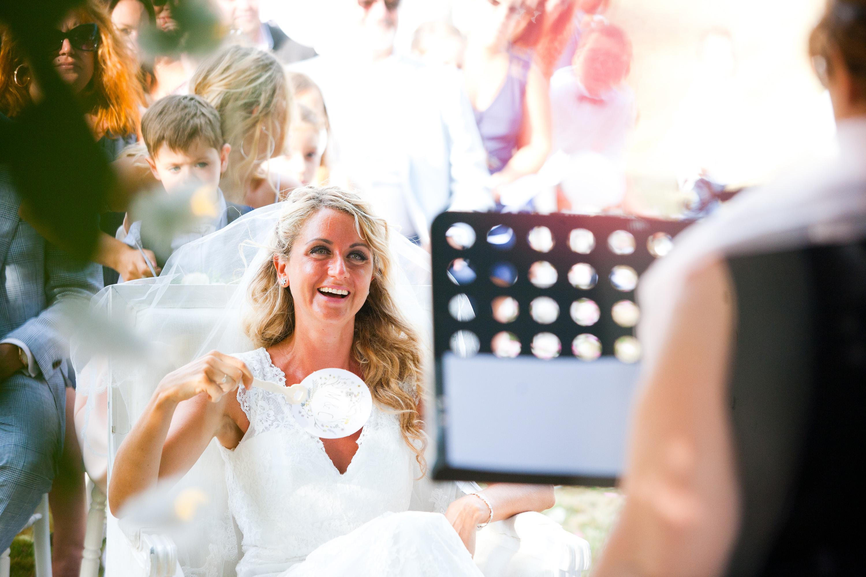 photo mariage ceremonie laique (25)