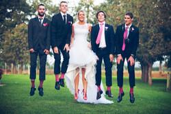 photo mariage groupes (5)