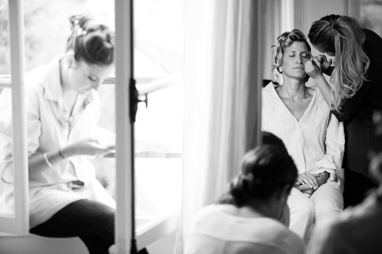 photo mariage preparatifs (5)