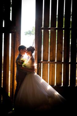 photo mariage couple (44)