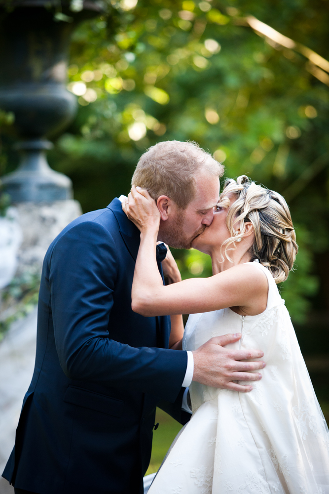photo mariage ceremonie laique (16)