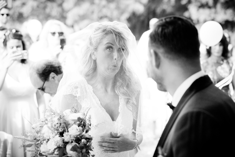 photo mariage ceremonie laique (22)