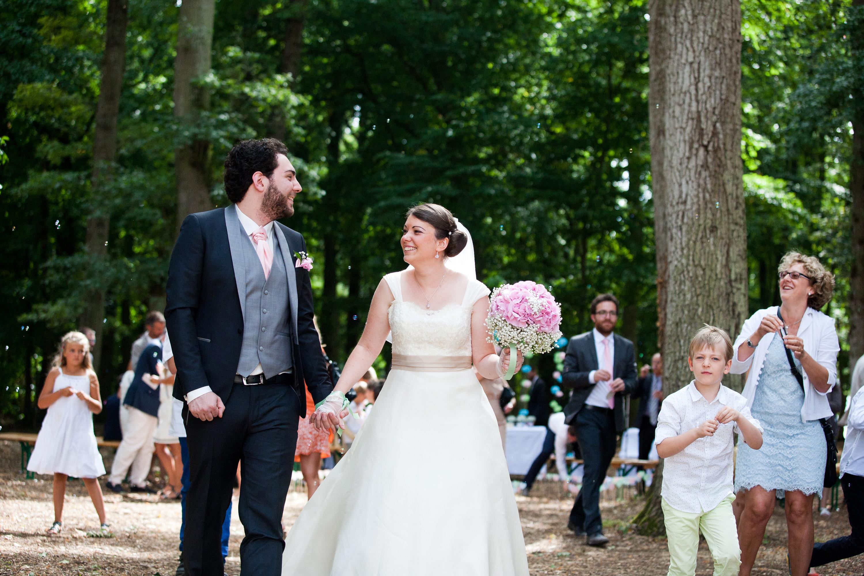 photo mariage ceremonie laique (3)