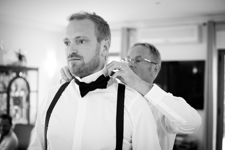 photo mariage preparatifs (20)