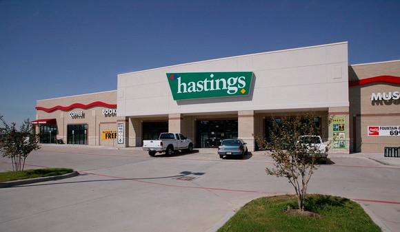 012 Enlarged Entry Hastings.JPG