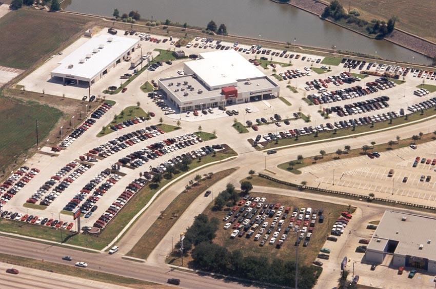 Barnett Pontiac Aerial 2 .jpg
