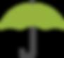 umbrella insuranceTransparent Background
