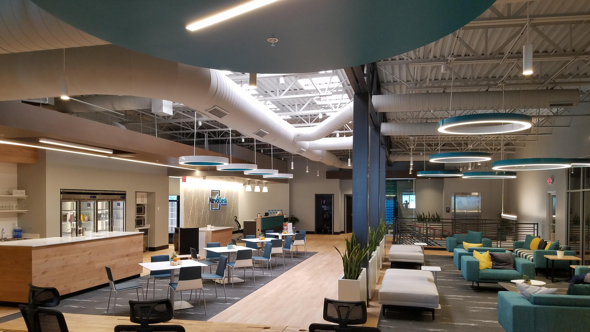 NuvoDesk - Interior from North.jpg
