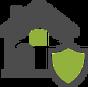Home  InsuranceTransparent Background.pn