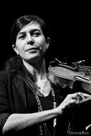 Anne Gouverneur
