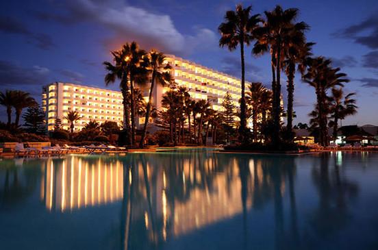 Hotel-347-20180510-124356.jpg