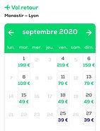 Screenshot_20200625-184908_Samsung Inter