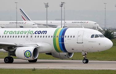 Transavia-en-vitesse-de-croisiere.jpg