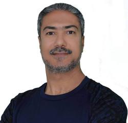 Mourad Ben Said