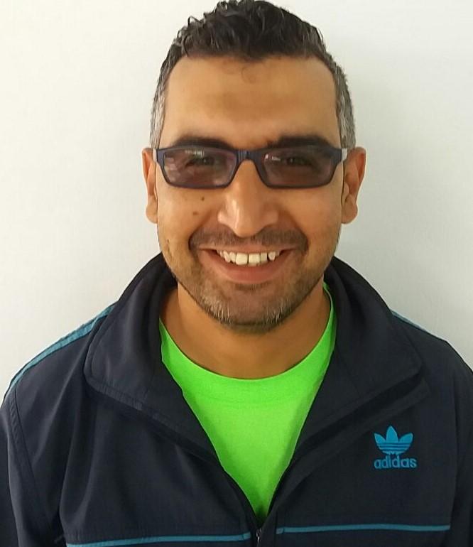 Walid Youssef