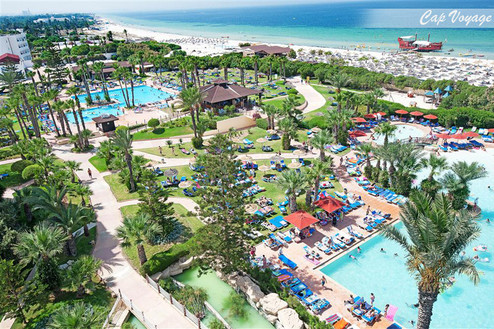 Hotel-Sahara-Beach-Monastir-Tunisie.jpg