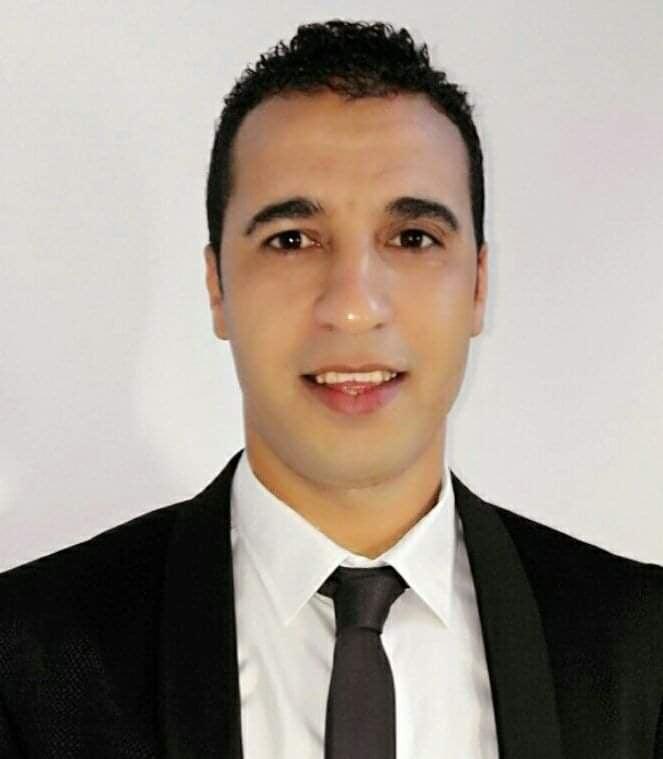 Hassan Bougatef