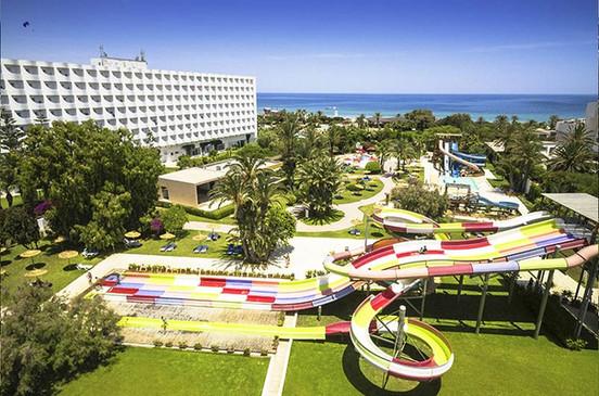 Hotel-347-20180510-124655.jpg