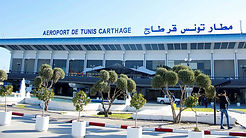 tunis-carthage-extension.jpg