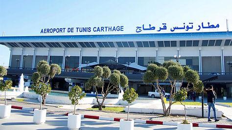 tunis-carthage-extension.jpg