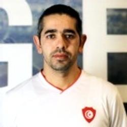 Seif Eddine Gassab