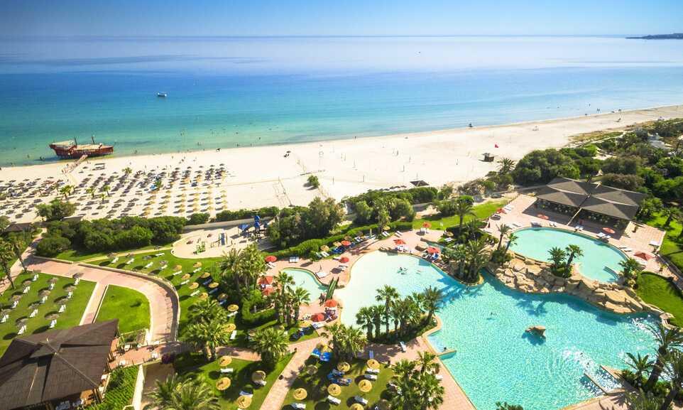 sahara-beach-aquapark-resort.jpg