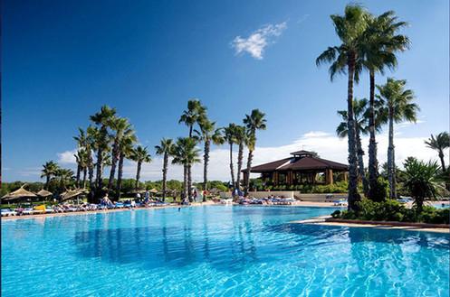 Hotel-347-20180510-124642.jpg