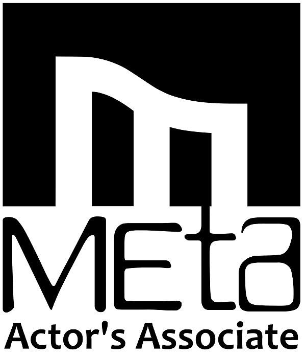 公演詳細   Studio META   俳優ワークショップ