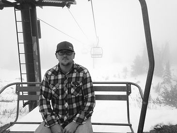 Sitting on the Chairlift.jpg