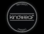 Kindleaf Logo.png