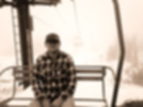 Sitting on the Chairlift_edited.jpg
