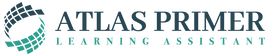 LogoArtboard 1@2x.png